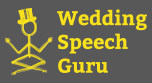 Wedding Speech Guru