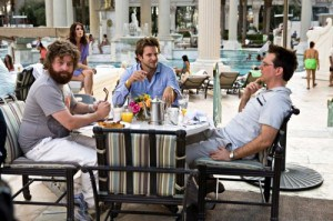the-hangover 2 pic