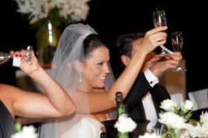 bride speech tips