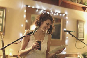 female-bride-speech