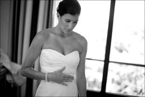 photo credit: weddings.dennisdrenner.com