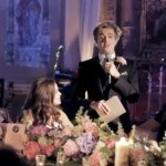 tom-fletcher-wedding-speech