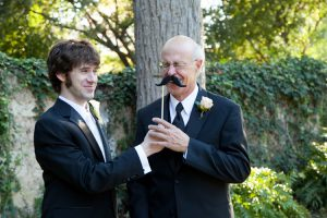 fob-and-groom-moustache